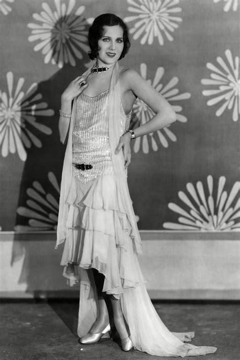 twenties girl written by b00slug000 1920s fashion history the iconic women who defined it