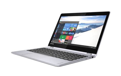 Tablet Lenovo Ram 4gb lenovo 710 14 inch convertible laptop intel i5
