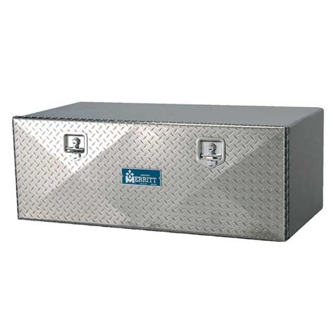 aluminum tool box aluminum aluminum tool boxes