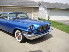 1958 Chrysler 300 For Sale 1958 Chrysler 300 D 2 Door Hardtop 392 Hemi For Sale