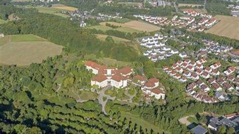 wohnungen hattingen st 228 dtebau holthausen hat platz f 252 r 240 neue wohnungen