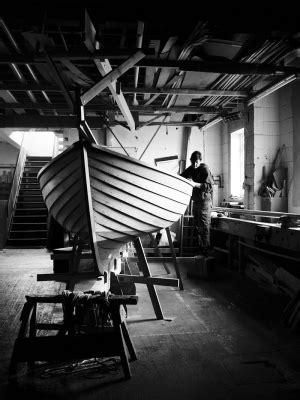 boat building lyme regis lyme regis boatbuilding academy