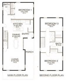 Shotgun Houses Floor Plans Shotgun Style House Plans 171 Floor Plans