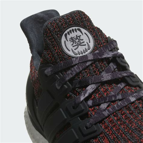 adidas ultra boost new year release adidas ultra boost 4 0 new year release date