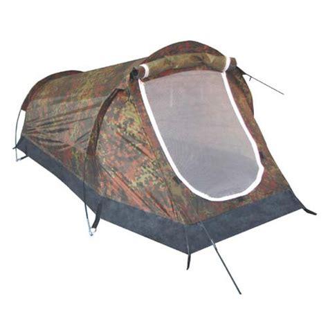 tende militari tenda militare hochstein camo