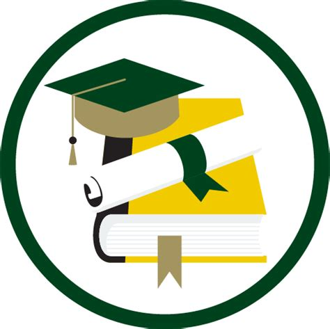 Grants For Mba Education by Funding From The Graduate School The Graduate School