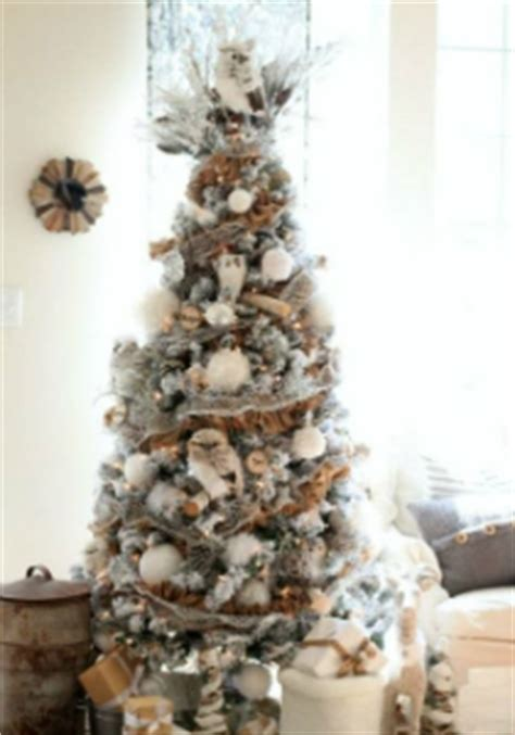 best christmas tree fillers brad de craciun impodobit 2016 idei brad de craciun
