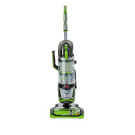 bissell pet hair eraser lift  vacuum  tools