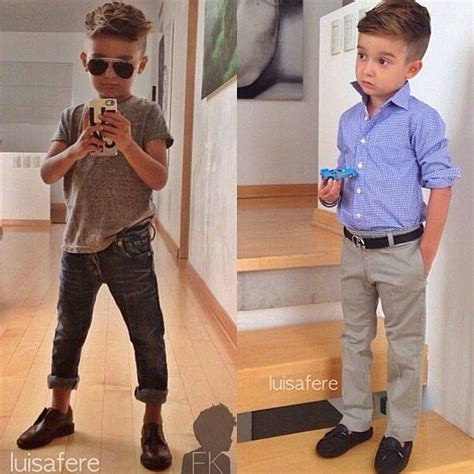 style boy 2015 38 best images about moda para ni 241 os spring summer 2015