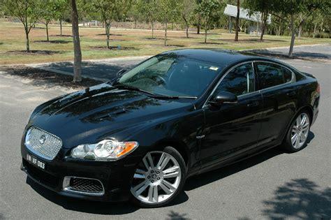 how cars run 2010 jaguar xf auto manual jaguar xf r review road test caradvice