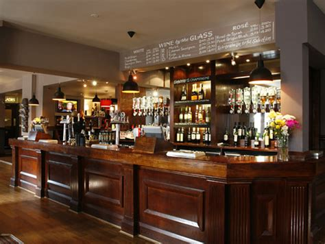 For Bar interior bar photography portsmouth brighton photographer