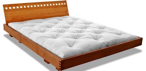 kinder futonbett hochwertige futonbetten g 252 nstig kaufen futononline de