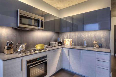 rentals spotlight chicago spotlight xavier apartments chicago real estate