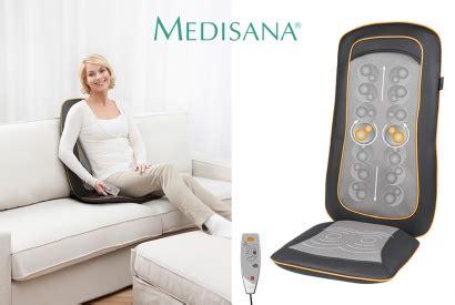 cuscino massaggiante shiatsu cuscino massaggiante outspot