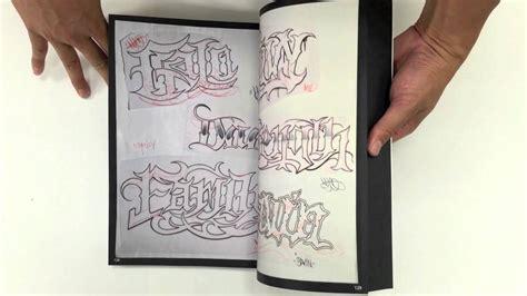 Nyce  Ee  Lettering Ee    Ee  Book Ee    By Galo Balseca Youtube