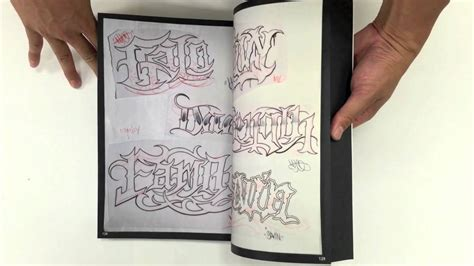 Nyce  Ee  Lettering Ee    Ee  Book Ee    By Galo Balseca Youtube