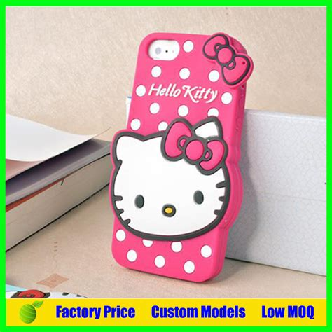 hello kitty wallpaper for samsung j7 hello kitty silicone 3d phone case for samsung galaxy j7