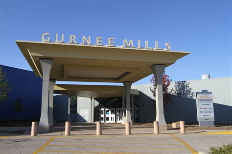 welcome to gurnee mills 174 a shopping center in gurnee il a simon property