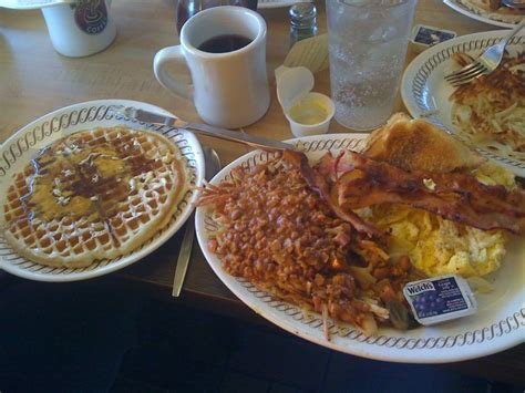 waffle house albuquerque smothered hash browns yelp