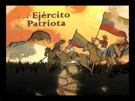 independencia de venezuela historia no contada de la independencia miguel blasco