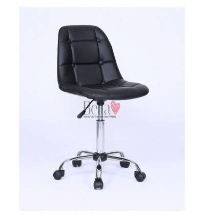 black chairs for beautician black chair for salons