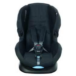 Car Seat Cover For Maxi Cosi Priori Maxi Cosi Priori Sps Car Seat