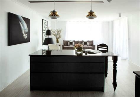 Dawson Interior Design by Dawson Interior Design Exclusive