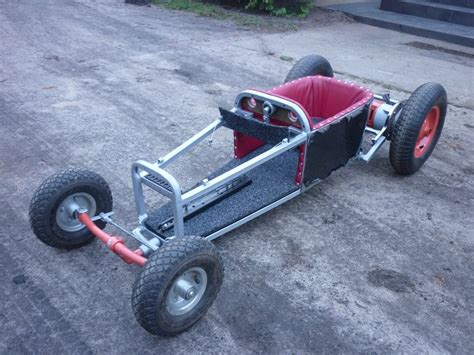 1000 ideas about electric go kart on electric