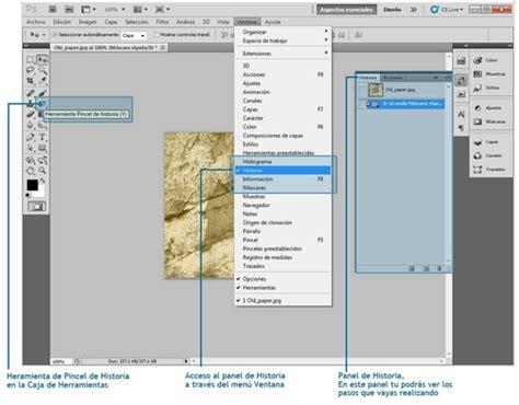 baixar photoshop cs5 gratis ltima verso photoshop cs5 extended gratis baixaki