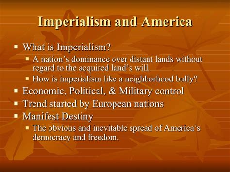 chapter 12 section 3 us economic imperialism chapter 12 section 3 us economic imperialism 28 images