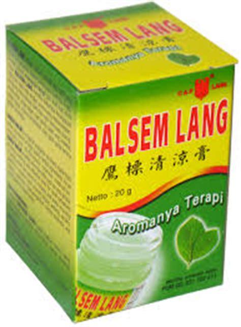 Foredi Asli For External Use Only 100 Original balsem cap lang balsem gosok jamumadura