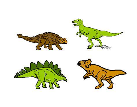 en tierra de dinosaurios 8467583568 dibujo de dinosaurios de tierra pintado por frankodan en dibujos net el d 237 a 06 05 13 a las 22 31