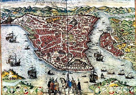 venezia guccini testo canzoni contro la guerra bisanzio
