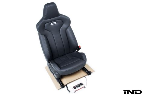 recaro seat upholstery recaro seats for bmw m3