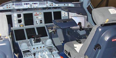 fly the planet afficher le sujet int 233 rieur du premier a380 air