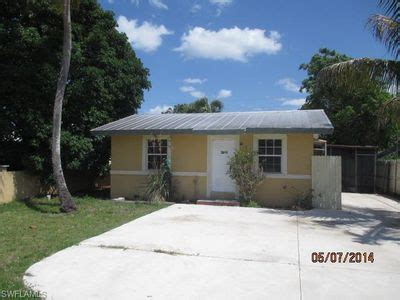 Naples Property Records 2845 Storter Ave Naples Fl 34112 Recently Sold Home