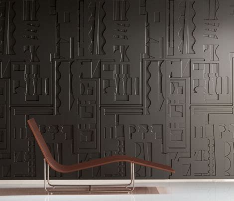 decorative wall paneling decorative wall paneling by b n iconic panels