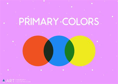 primary color primary colors images reverse search