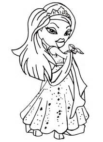 princess coloring page prince and princess coloring pages