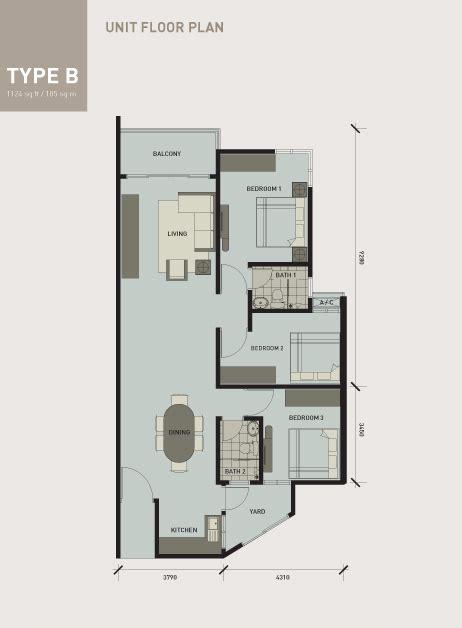 dua residency floor plan dua residency floor plan images 100 dua residency floor