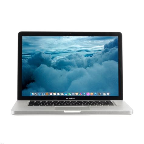 Macbook Pro 15 Inch macbook pro 15 quot 2 0ghz early 2011 macofalltrades