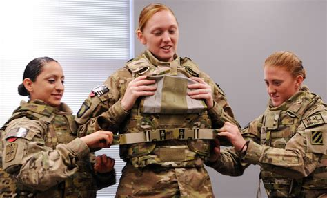 female us army rangers army ranger school to introduce female observers who