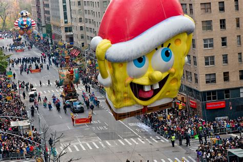 macys hotel macy s thanksgiving day parade packages in york city
