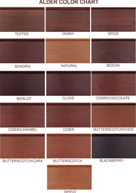 sherwin williams stain colors cabinet wood stain colors sherwin williams 2017