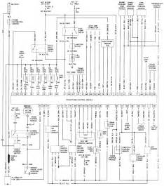 2001 chrysler lhs fuse box diagram 2001 wiring diagram free