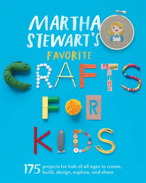 the ultimate craft book for the best craft books to keep your entertained