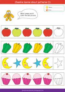patterns coloring pages educational fun kids coloring