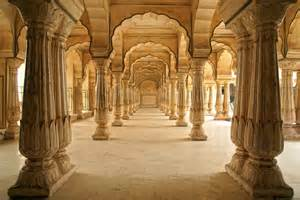 Murals For Outside Walls 10 interesting facts about amber fort jaipur