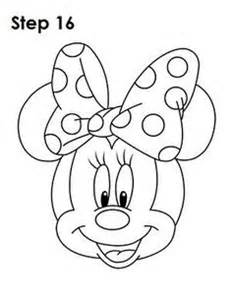 printable mickey mouse ears template google birthday theme mickey mouse