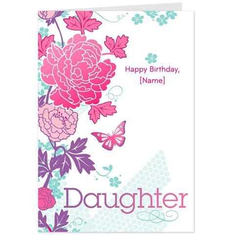 Birthday Cards Hallmark